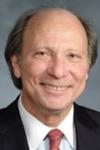 Robert Allan, PhD