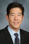 James K. Min, MD