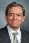 Michael J. Wolk, MD, MACC
