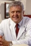 O. Wayne Isom , MD