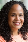 Jessica M. Pena